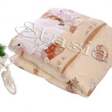 Одеяло детское (пл.300гр/м2)
